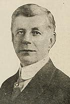 Frank E. Woods