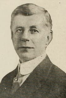 Frank E. Woods Picture