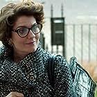 Anna Chancellor in Pramface (2012)