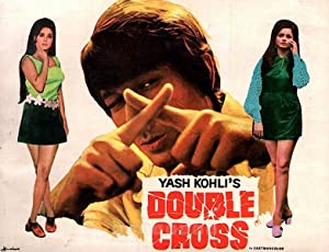 Double Cross movie, song and  lyrics