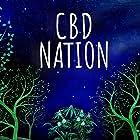 CBD Nation (2020)