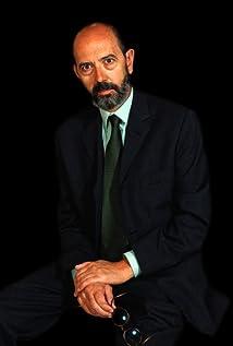 Miguel Rellán Picture