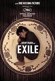 Exil (2016)