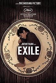 Exil (2016) - IMDb