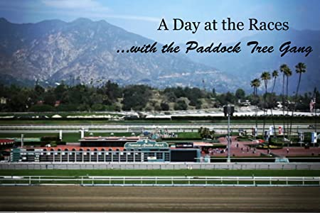 Watchmovies no A Day at the Races... With the Paddock Tree Gang by [BDRip]