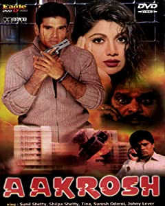 Aakrosh: Cyclone of Anger full movie 720p download