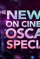 The New On Cinema Oscar Special