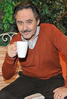 Santiago Ramos Picture