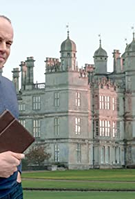 Primary photo for Phil Spencer's Stately Homes