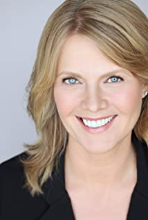 Catherine McClenahan Picture