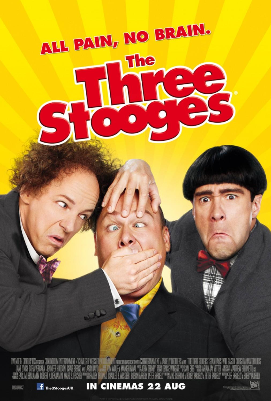 three idiots streaming ita
