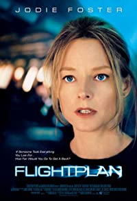 Primary photo for Flightplan