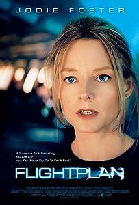 Dvdrip movie direct download Flightplan USA [2160p]