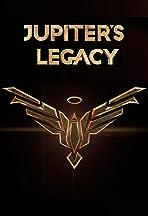 Jupiter's Legacy