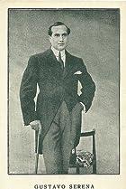 Gustavo Serena