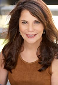 Primary photo for Nellie Sciutto