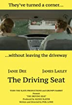 The Driving Seat