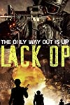 Exclusive Black Ops Clip: Orders Are Orders