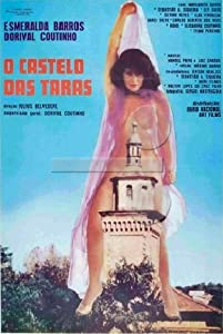 Watch new english movies 2018 O Castelo das Taras by [720pixels]