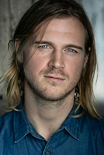 Michael Redmond Picture