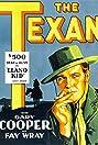 The Texan (1930) Poster