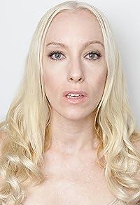 Primary photo for Vitta Quinn