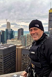 Mark Harper Picture