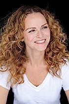 Anna-Louise Plowman