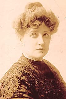 Florence Roberts Picture