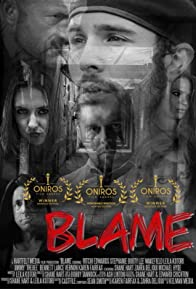 Primary photo for Blame