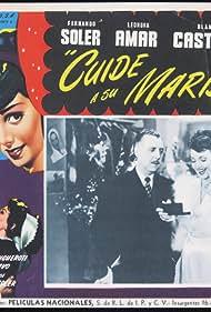 Cuide a su marido (1950)