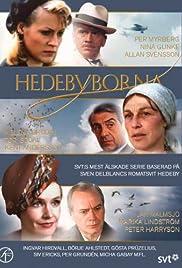 Hedebyborna Tv Series 19781982 Imdb