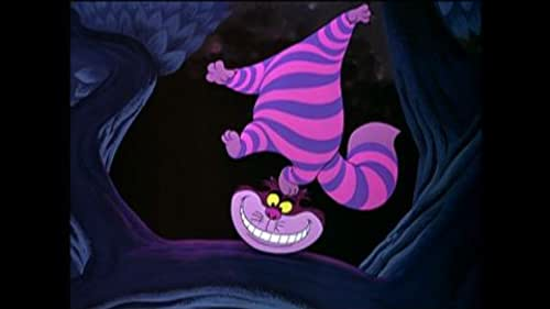 Alice in Wonderland: 60th Anniversary Edition