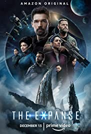 The Expanse | Watch Movies Online