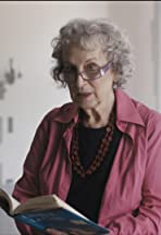 Margaret Atwood Tribute to Ursula K. Le Guin