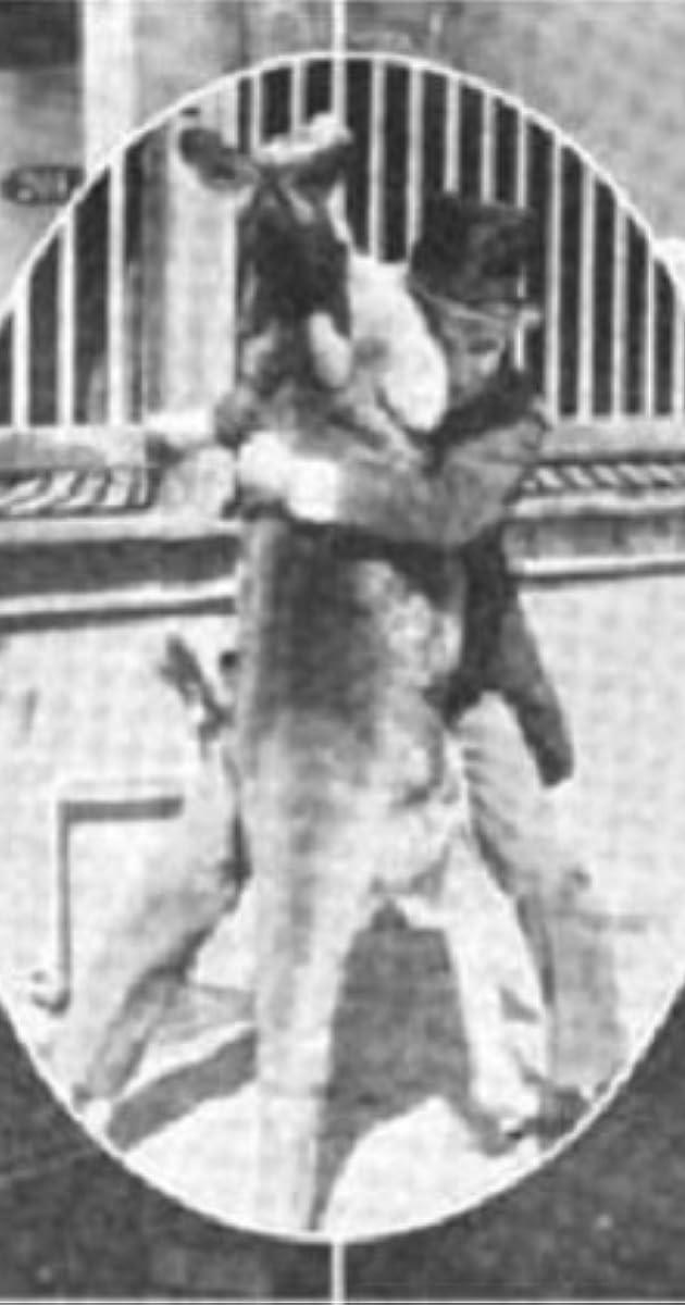 Bikini Ethel Teare nude (74 photos) Hot, YouTube, lingerie