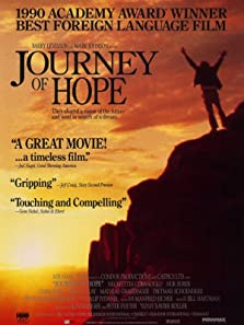 Journey of Hope (1990)