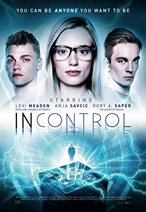 Permalink to Movie Incontrol (2017)