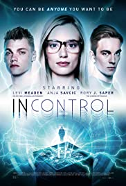 Incontrol (2017) Full Movie thumbnail