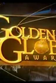 The 64th Annual Golden Globe Awards 2007 (2007)
