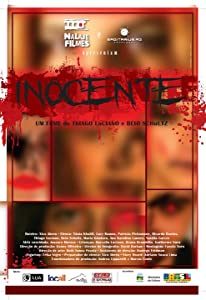 Inocente download movies
