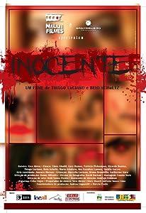 Inocente 720p movies