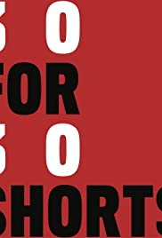 30 for 30 Shorts Poster
