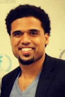 Steven Caple Jr. Picture
