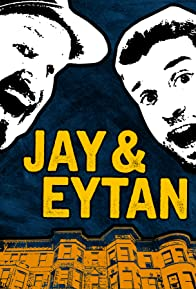 Primary photo for Jay & Eytan