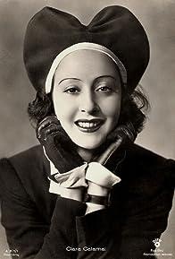 Primary photo for Clara Calamai