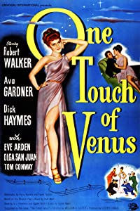 Japan movie direct download One Touch of Venus USA [480x272]