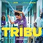Arlette Torres in La tribu (2018)