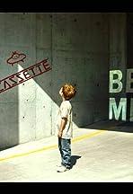 Cazzette: Beam Me Up
