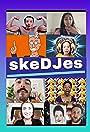 SkeDJes Sketches